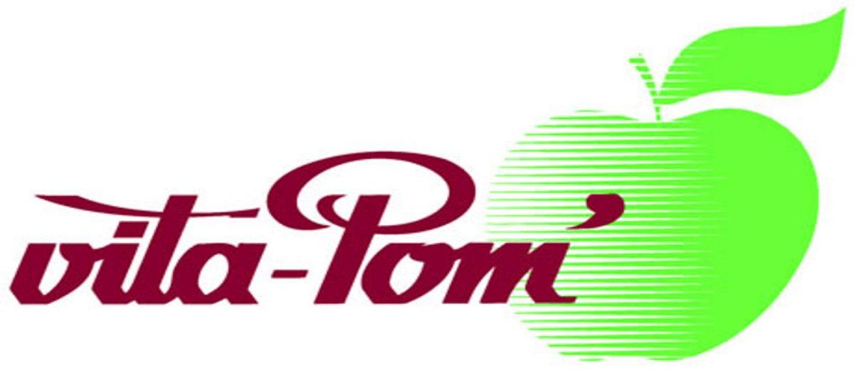 Vita-Pom'